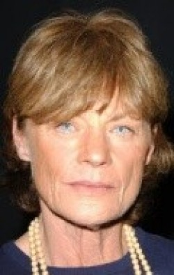 Full Meg Foster filmography who acted in the movie They Live.