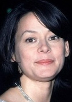 Full Meg Tilly filmography who acted in the movie Valmont.