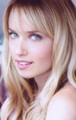 Full Megan Park filmography who acted in the movie A Cinderella Story: Once Upon a Song.