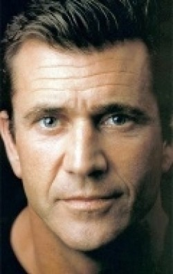 Full Mel Gibson filmography who acted in the movie Air America.