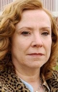Full Melanie Hill filmography who acted in the movie Brassed Off.