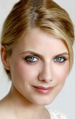 Full Melanie Laurent filmography who acted in the movie Now You See Me.