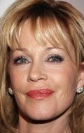 Full Melanie Griffith filmography who acted in the movie Shining Through.