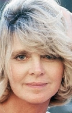 Full Melinda Dillon filmography who acted in the movie F.I.S.T.