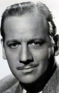 Full Melvyn Douglas filmography who acted in the movie Hotel.