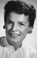Full Mercedes McCambridge filmography who acted in the movie Inside Straight.