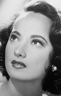 Full Merle Oberon filmography who acted in the movie Hotel.