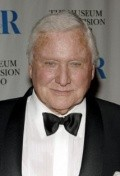 Full Merv Griffin filmography who acted in the movie Searching for Orson.