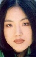 Full Mi-hie Jang filmography who acted in the movie Bi-mong.