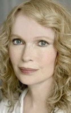 Full Mia Farrow filmography who acted in the movie New York Stories.