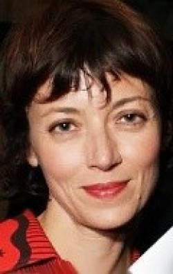 Full Mia Sara filmography who acted in the movie Legend.