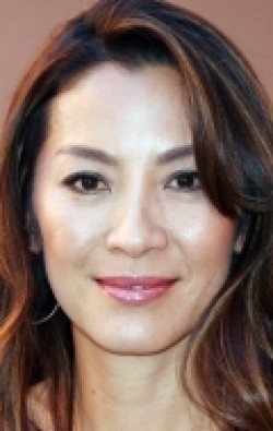 Full Michelle Yeoh filmography who acted in the movie Chao ji ji hua.