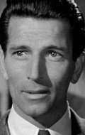 Full Michael Rennie filmography who acted in the movie Hotel.