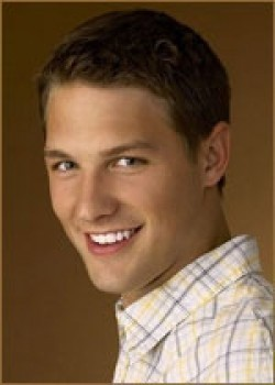 Full Michael Cassidy filmography who acted in the movie Night of the Living Deb.
