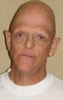 Full Michael Berryman filmography who acted in the movie Gear Man.