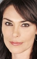 Full Michelle Forbes filmography who acted in the movie Swimming with Sharks.