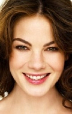 Full Michelle Monaghan filmography who acted in the movie Somewhere.