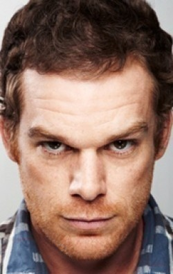 Full Michael C. Hall filmography who acted in the movie Mark Felt: The Man Who Brought Down the White House.
