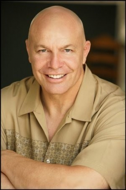 Full Michael Bailey Smith filmography who acted in the movie Inside.