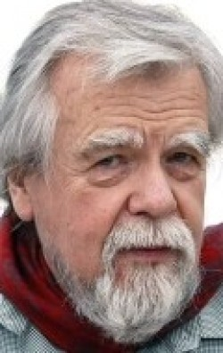 Full Michael Lonsdale filmography who acted in the movie Ronin.
