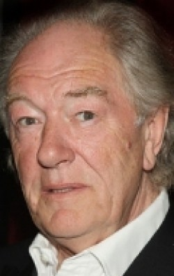 Full Michael Gambon filmography who acted in the movie Celebration.