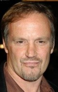 Full Michael Bowen filmography who acted in the movie Jackie Brown.