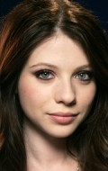 Full Michelle Trachtenberg filmography who acted in the movie EuroTrip.