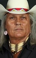 Full Michael Horse filmography who acted in the movie Rented Lips.