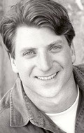 Full Michael Arata filmography who acted in the movie Love, Wedding, Marriage.