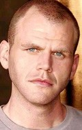 Full Michael Maize filmography who acted in the movie National Treasure: Book of Secrets.