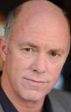 Full Michael Gaston filmography who acted in the movie Far from Heaven.
