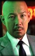 Full Michael Paul Chan filmography who acted in the movie The Protector.