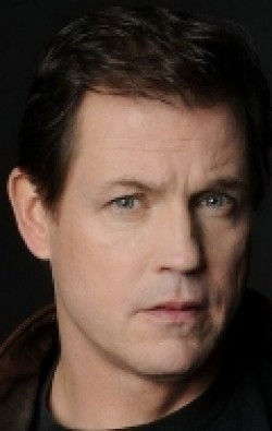 Full Michael Pare filmography who acted in the movie Decommissioned.