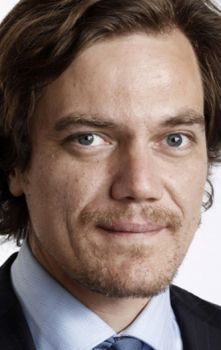 Full Michael Shannon filmography who acted in the movie Freeheld.