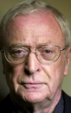 Full Michael Caine filmography who acted in the movie Now You See Me.