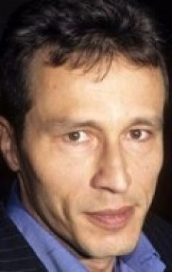 Full Michael Wincott filmography who acted in the movie Along Came a Spider.