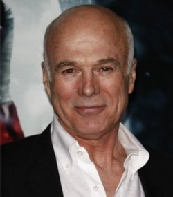Full Michael Hogan filmography who acted in the movie Air.