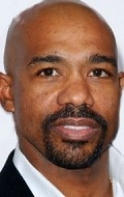 Full Michael Beach filmography who acted in the movie One False Move.