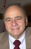 Full Michael Constantine filmography who acted in the movie Deadfall.
