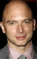 Full Michael Cerveris filmography who acted in the movie The Mexican.