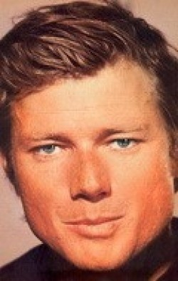 Full Michael Parks filmography who acted in the movie The Librarians.