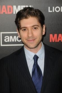 Full Michael Zegen filmography who acted in the movie 21 Hours at Munich.