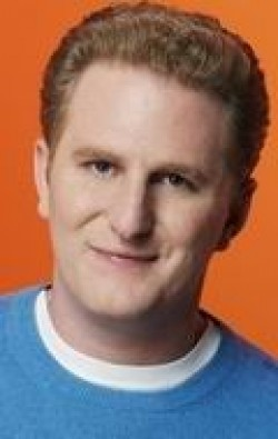 Full Michael Rapaport filmography who acted in the movie Cop Land.