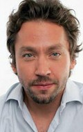 Full Michael Weston filmography who acted in the movie Love, Wedding, Marriage.