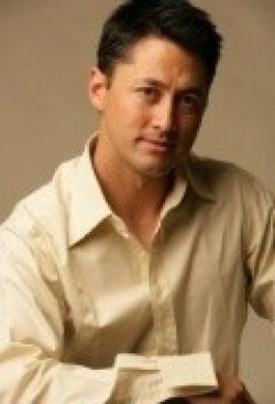 Full Michael Wong filmography who acted in the movie Sing si lip yan.