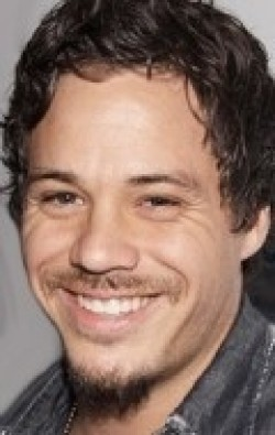 Full Michael Raymond-James filmography who acted in the movie The Finest Hours.