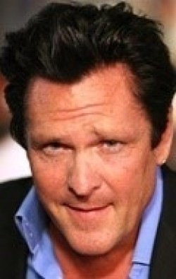 Full Michael Madsen filmography who acted in the movie Magic Boys.