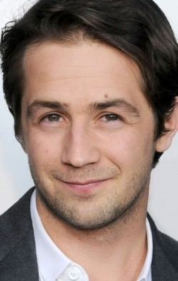 Full Michael Angarano filmography who acted in the movie Music of the Heart.