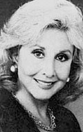 Full Michael Learned filmography who acted in the movie Power.