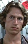 Full Michael Beck filmography who acted in the movie Xanadu.
